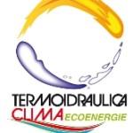 Mostra 'Termoidraulica Clima Ecoenergie 2011′: dalle energie rinnovabili grandi opportunità di crescita