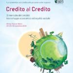 Prima Convention sul credito alle persone e sul credito alle imprese dell'Associazione Bancaria Italiana