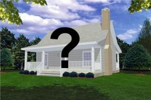 Il riclassamento dell'unità immobiliare e l'aggiornamento dell'imposta comunale sugli immobili