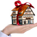 Una nuova figura professionale nel mondo immobiliare:  l'Home Staging