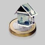Il trend dei mutui in Lombardia