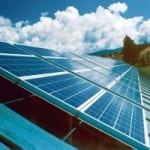 Abolita la detrazione del 55% per la riqualificazione energetica degli edifici