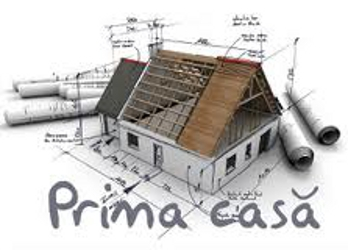 Benefici fiscali prima casa: non toccano se la casa è vecchia ma di lusso