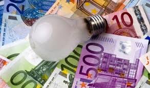 News, ancora disponibili gli incentivi economici per la casa