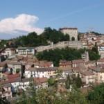Mercato immobiliare Piemonte, le quotazioni di Alessandria nel primo semestre del 2010