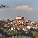 Mercato immobiliare Piemonte, speciale Asti: lieve ribasso delle quotazioni nella prima parte del 2010