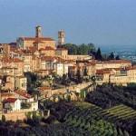Mercato Immobiliare Piemonte, a Cuneo calo delle quotazioni immobiliari