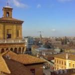 Mercato immobiliare Emilia Romagna, speciale Ferrara