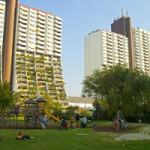 Più stabile il mercato delle abitazioni a Milano nel secondo semestre 2010