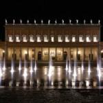 Emilia Romagna, il mercato immobiliare di Forlì nei primi sei mesi del 2010