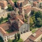 Il mercato immobiliare in Piemonte, speciale Vercelli