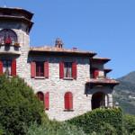 Mercato immobiliare e Fisco: Ici su seconde case, ville e castelli, saldo di fine anno