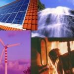 Energie rinnovabili obbligatorie negli edifici