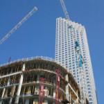 Problemi di condominio, lavori di straordinaria manutenzione ed urgenza