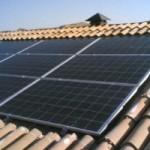Tetti solari per il Parco Nazionale della Majella