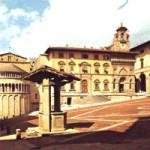 Il mercato immobiliare toscano, le quotazioni ad Arezzo