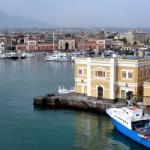 Catania, il mercato immobiliare nei primi sei mesi del 2010