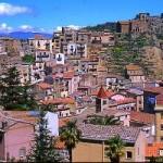 Il mercato immobiliare nelle isole: in Sicilia le quotazioni di Enna