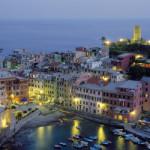 Mercato immobiliare Liguria nel primo semestre 2010