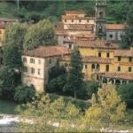 Mercato immobiliare toscana, le quotazioni a Lucca