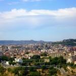 Mercato immobiliare nelle isole, Sardegna: le quotazioni a Nuoro