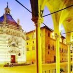 Mercato immobiliare Toscana, le quotazioni a Pistoia