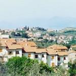 Mercato immobiliare Toscana, le quotazioni a Prato