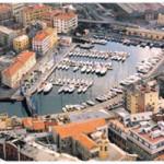 Mercato immobiliare Liguria, quotazioni a Savona