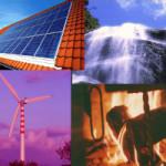 Spagna vicino all'obiettivo energetico europeo: le rinnovabili coprono il 35% del fabbisogno elettrico