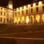 Mercato immobiliare Toscana, compravendite ad Arezzo