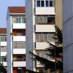 Casa Regione Lombardia, boom di domande sostegno affitto