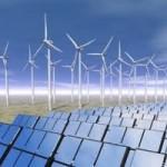 Decreto rinnovabili, Assosolare chiede certezze sugli incentivi del Conto Energia