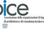 Osservatorio OICE-Informatel: segno + a gennaio per la domanda pubblica di servizi