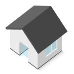 Disdetta nel contratto di locazione di immobili urbani