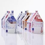 Mutui: sospensione rate prorogata fino a luglio 2011