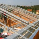 Piemonte, in vigore da settembre 2011 la nuova classificazione sismica