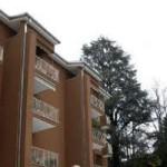 Progetto Condomini Intelligenti: risparmiare energia sostenendo ambiente e famiglie