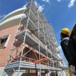 Condono edilizio, gli Architetti chiedono di ritirare l'emendamento