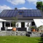 Fotovoltaico, quale il suo futuro? La risposta di Enel Green Power