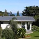 Detrazione fiscale 36% per chi acquista un immobile ristrutturato