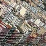 Milleproroghe per l'immobiliare: blocco sfratti, case fantasma, demolizioni