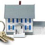 Mercato immobiliare, il  trilocale in testa nella domanda