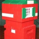 Vizi occulti della casa acquistata dal costruttore, le garanzie per l'acquirente