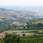 Il mercato immobiliare in Piemonte, Alba nel secondo semestre del 2010