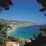 Il mercato immobiliare in Liguria, il trend ad Arma di Taggia