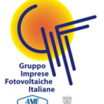 Fotovoltaico, linee guida Gifi