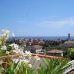 Il mercato immobiliare in Liguria, le quotazioni a San Bartolomeo al Mare