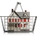 I mutui in Italia secondo Tecnocasa