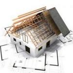 Comprar casa in costruzione: i pro e i contro