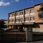 Legambiente fotografa l'edilizia scolastica italiana